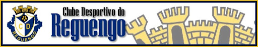 Clube Desportivo do Reguengo