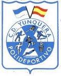 Club Deportivo Yunquera