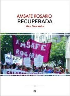 AMSAFE Rosario Recuperada