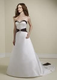 Wedding Dress and Wedding hairstyle 2011