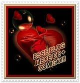 Blog Heidy mulher que ama