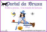 Blog Portal da Bruxa