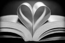...y la lectura, el alimento del alma.