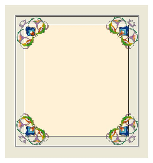 frames | Free photos frames | free borders and frames | free frames ...