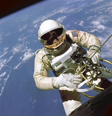 Astronaut Dating Simulator Ariane No Censor Mod