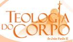 Site Teologia do Corpo