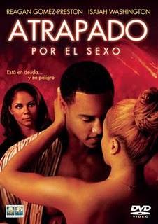 VER Atrapado por el sexo (2004) ONLINE ESPAÑOL