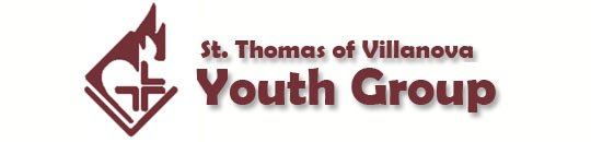 St. Thomas of Villanova Youth Group