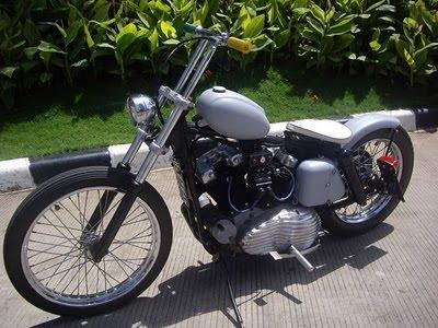 http://4.bp.blogspot.com/_Vgn93XuvW80/TF1syMK4tVI/AAAAAAAABG8/10w605v9nz4/s1600/Modif+Motor+LAwas.jpg