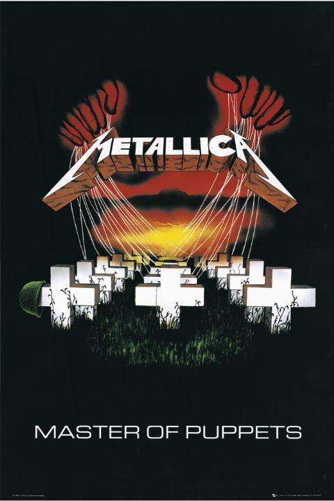 http://4.bp.blogspot.com/_VgsaufZa8M4/S-3O1a7rtJI/AAAAAAAAAKs/yMs6HkarHOg/s1600/Metallica-Master-of-Puppets-LP1203.jpg