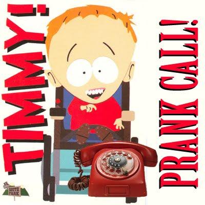 timmy-prank-call.bmp