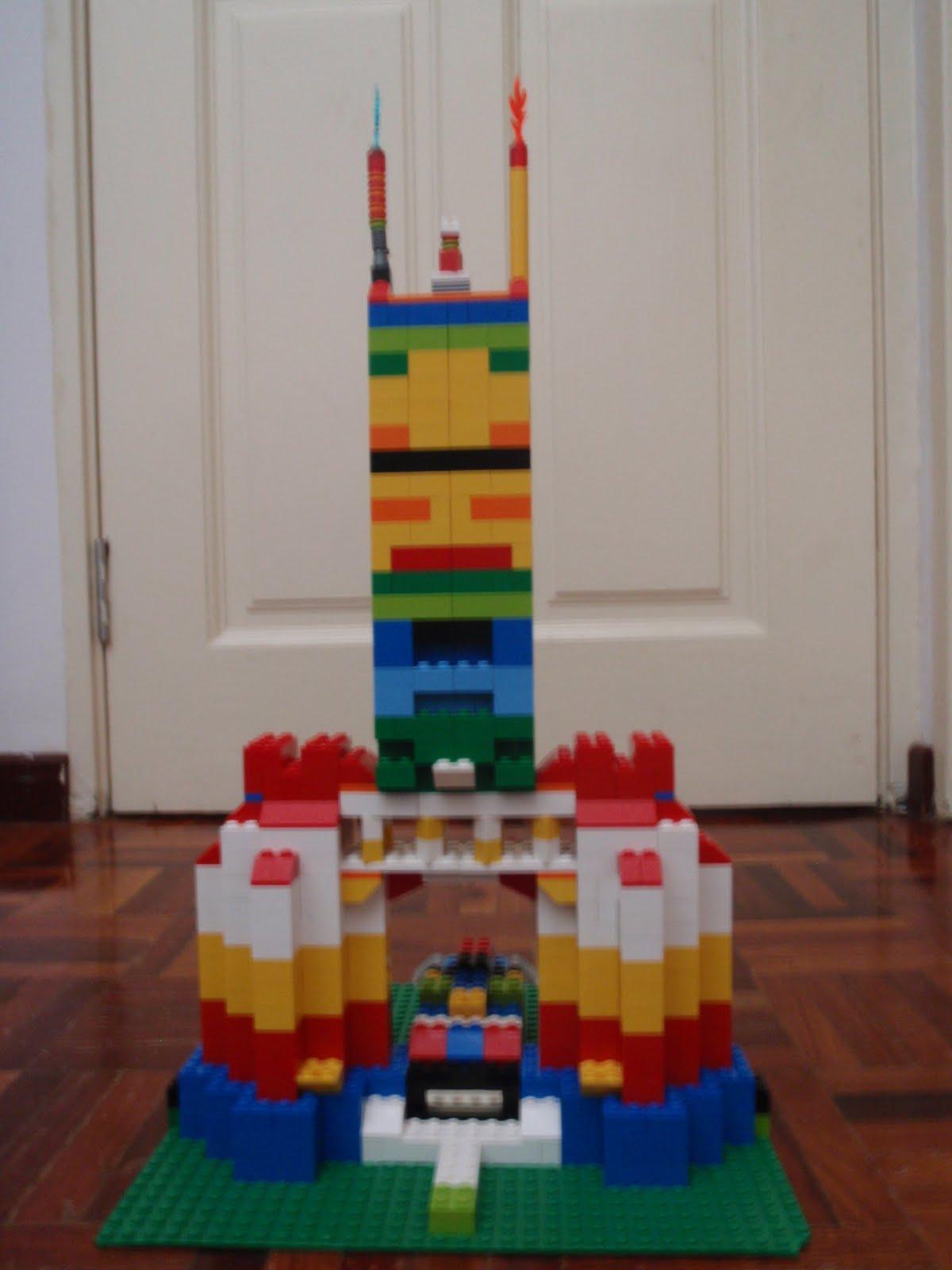 Lego-Tower2.JPG