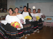 . la entrada relacionada con las coplas de la Región Andina de Colombia, . (judi )