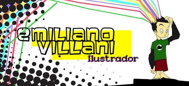 Emiliano Villani