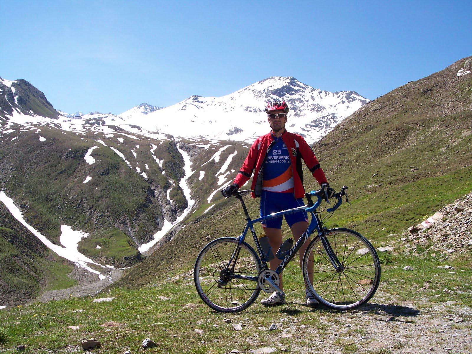 Alpes Dolomitas Sue O Hecho Realidad El Blog