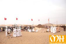 festival-sahara-maroc