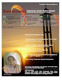 Edisi Mei 2009