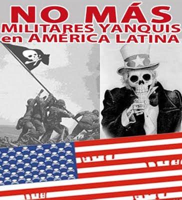 http://4.bp.blogspot.com/_VhbxMNav5rw/TEi6WbgQfEI/AAAAAAAAAQg/qjvNWehtkGU/s400/no-bases-militares-usa.jpg