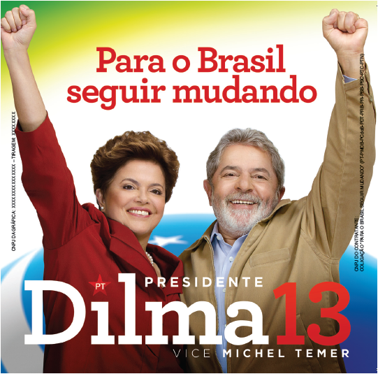 http://4.bp.blogspot.com/_VhcLS9-9eio/TMzwpttTnUI/AAAAAAAABzU/xtKkzLyKoFk/s640/Dilma+e+LULA+13.png