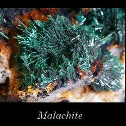 Malachite2