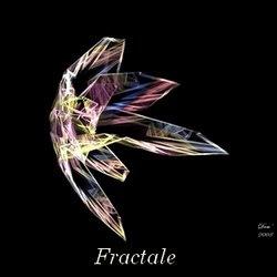 Fractale4