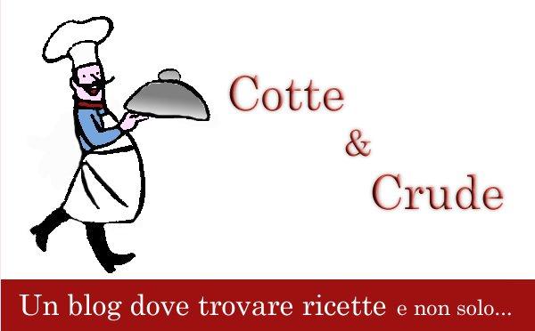 Cotte&Crude
