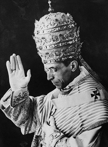 Pio XII