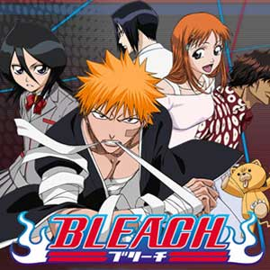 Descarga BLEACH