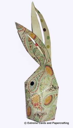 [bunny_0323.jpg]