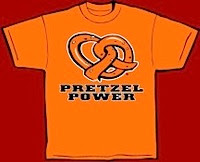 pretzels.jpeg