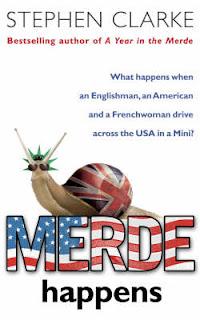 a year in the merde stephen clarke pdf