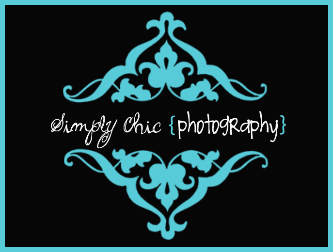 Simply Chic Photography