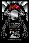 Afiche Ganador del Chicago Latino Film Festival 2009
