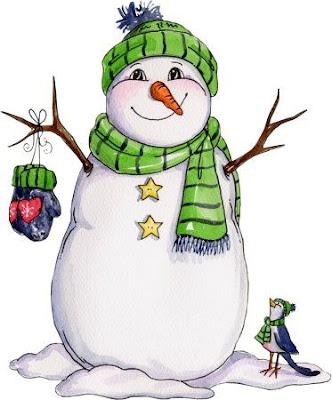 Debate poupurri navide o paso a paso p gina 2 grupos - Dibujos navidenos para pintar en tela ...