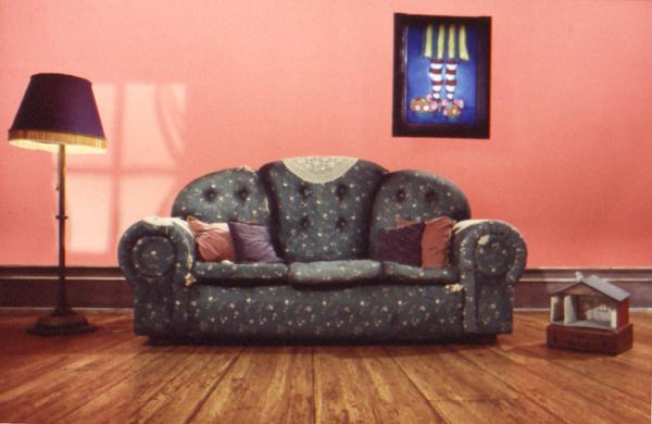big comfy couch quotes quotesgram. Black Bedroom Furniture Sets. Home Design Ideas
