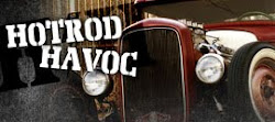 HotRod Havoc