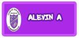 ALEVIN A