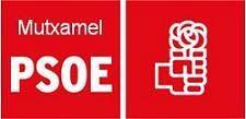 PSPV-PSOE MUTXAMEL