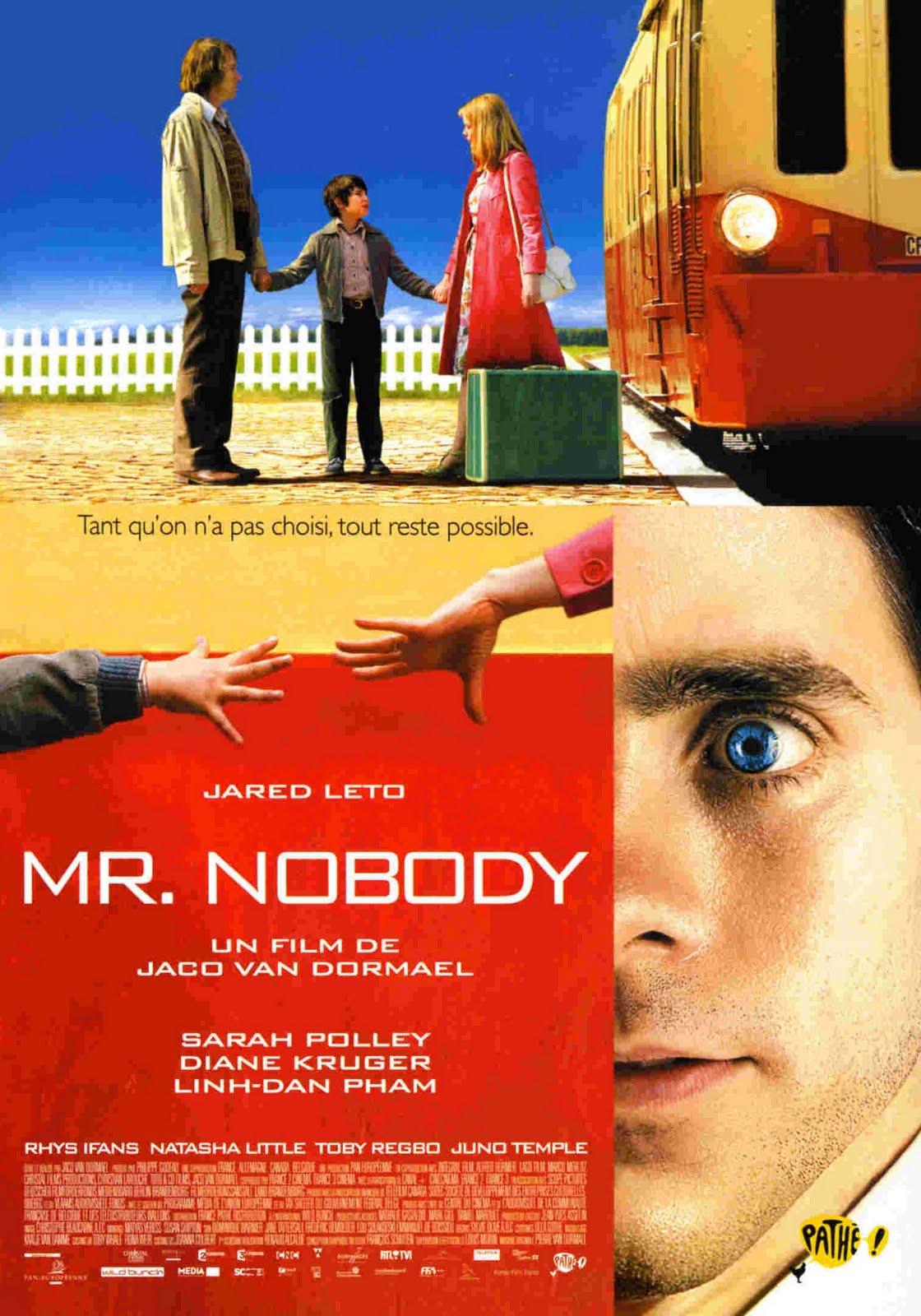http://4.bp.blogspot.com/_ViaYyPR41iA/TG_DujJswII/AAAAAAAAFYU/R0wI05z1oyc/s1600/Mr_Nobody_(2010).jpg