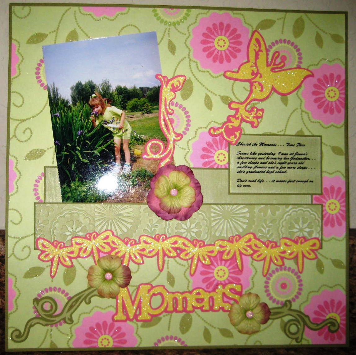 http://4.bp.blogspot.com/_Vid-7YlUzPk/TFctMIRqnqI/AAAAAAAAIyA/R3RlTZBtp9Q/s1600/Yvonne.jpg