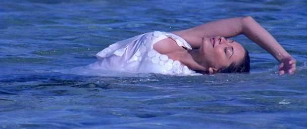 Bollywood Actress Hot and Sexy Photos From Hindi Movies