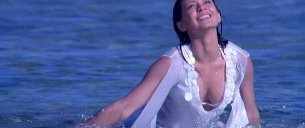 Bollywood Actress Hot and Sexy Photos From Hindi Movies Sexy Photo
