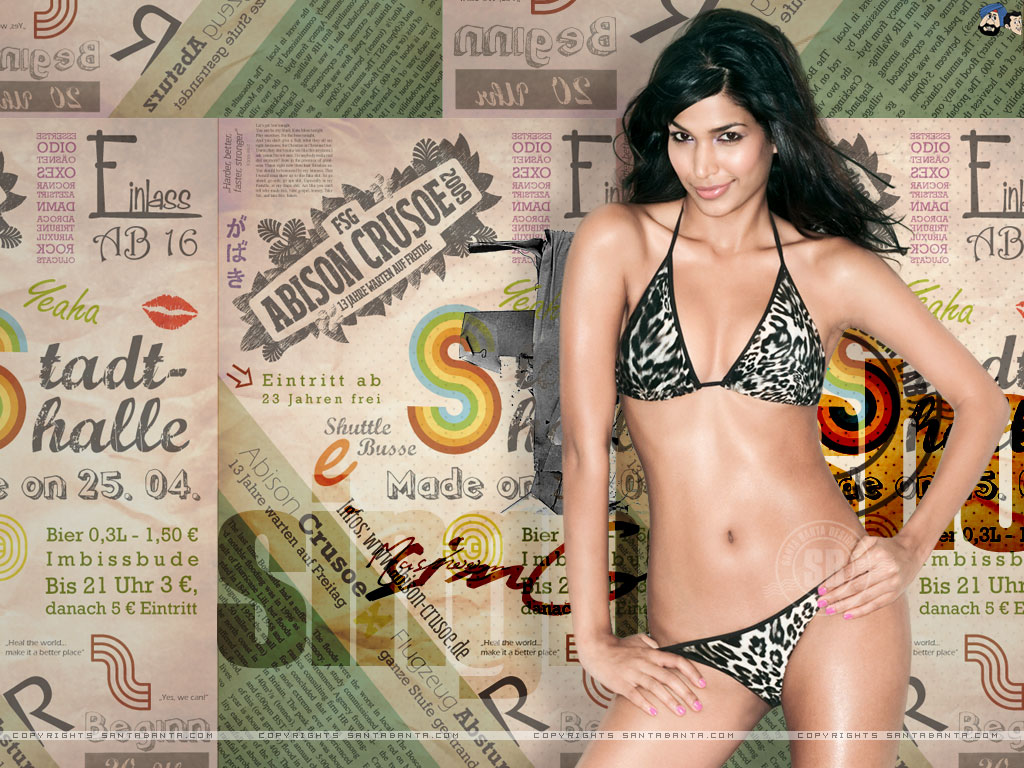 Model Mashoom Singha High Resolution Wallpapers