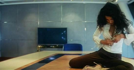 [actress_hot_movie_scene_16.jpg]
