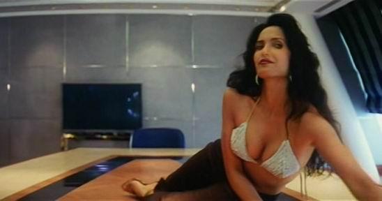 [actress_hot_movie_scene_20.jpg]