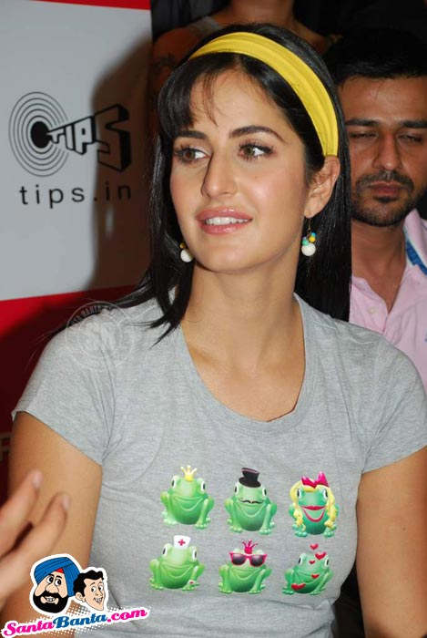 Katrina Kaif : Katrina Kaif Bollywood Actress Wallpaper, Katrina Kaif Hot Actress Wallpaper, Katrina Kaif Sexy Dress Photo, Katrina Kaif Nude Video Clip, Katrina Kaif Sexy Youtube Video Watch Online, Katrina Kaif Movies, Watch Katrina Kaif Bollywood Movies Free Online