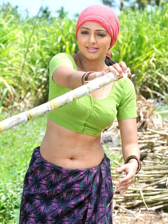 Hot Actresses from Bollywood, Hot Telugu actress photos, Hot Tamil actresses, Hot Mallu, Indian actresses, Hot South Indian Desi Masala