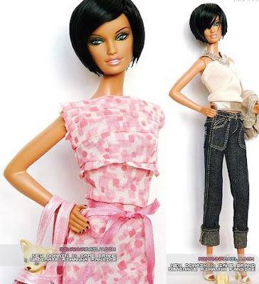 http://4.bp.blogspot.com/_Vim5J2IolKU/SRxfGUlwf2I/AAAAAAAAA3Y/XvjiP97dvc8/s400/Rihanna+Barbie.bmp