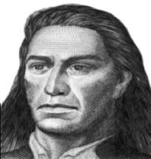 José Gabriel Condorcanqui Noguera, 'Túpac Amaru II'