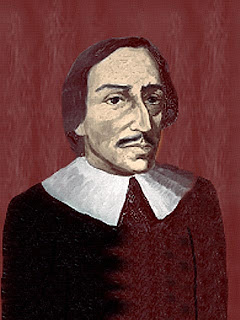 'José de Antequera y Castro',ilustración sin datos del autor ni fecha